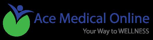 Ace Medical Online